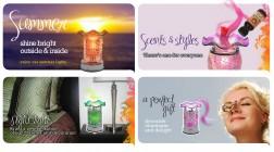 impresos, publicidad, franchise, franquicia, diseño, manual de marca, brand guidelines, brand book, brand identity, brand, equity, Logo, Branding, Brand, design, Packaging, Innovation, print, impresos, publicidad, Naming, Brand ID, identity, creativity, madrid, spain, brand strategy, design firm, brandesign, branding madrid, diseño, marca, logotipo, isotope, emblema, servicios creativos, agencia, marca