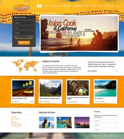 diseño de imagen para evento ifema stand exposición imagen corporativa concepto decoración