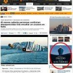epic fails de la publicidad online ver entrada blog de brandesign