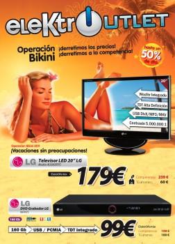 diseño de folleto publicitario cartel flyer publicidad a3 a2 a4 impresión