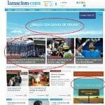 Banner inoportuno, Epic Fails en la publicidad Online