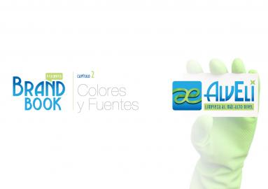 brand book diseño diseñador design brand marca logo logotipo empresa sello guía manual