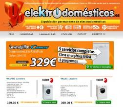 monoposte valla cartel ATL BTL publicidad pyme pequeño negocio empresa diseño franquicia ventas