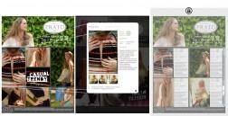 web, webdesign, design, online, responsive, digital, smartphone, diseño, diseño web, ti, it, information technology, graphic user interface, wordpress, prestashop, drupal, direct responsive webs, brandesign, madrid, design, firm, spain, creative, agencia creativa, diseño, grafico, graphic, digital, identity