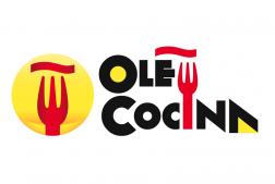 Olé Cocina - Portal de Información sobre Cocina Española