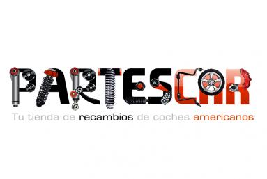 PartesCar - Tienda online de Recambios