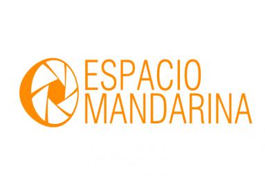 Espacio Mandarina - Estudio de Fotografía Creativa