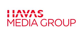 Havas media es cliente de Brandesign agencia creativa