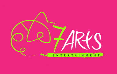 7 Arts Entertainment