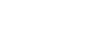 BRANDESIGN |  Agencia Creativa, Diseño, Branding y Estrategia Digital