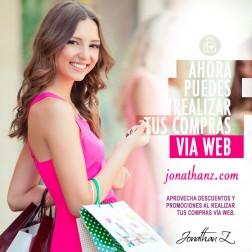 Creatividades para campañas de Social Media