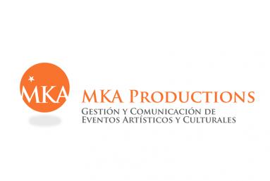 Diseño de logotipos, Agencia Creativa Madrid