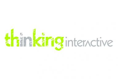 Thinking Interactive - Agencia de medios interactiva
