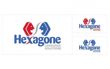Brand Book - Manual de identidad Corporativo para Franquicias Hexagone