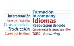 slogan claim copy creativo para campaña branding franquicias