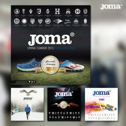 portada diseño produccion ilustración fotografia de folletos revistas catálogos impresión diseño gráfico bueno