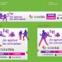 Campaña Ticketbis