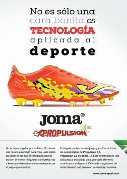 campaña mupi cartel brochure marquesina carteleria mono poste valla publicidad