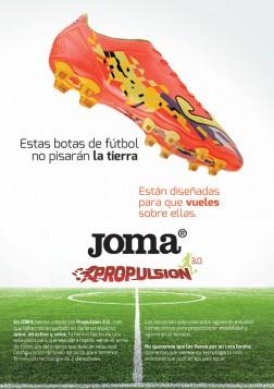mutis mobiliario urbano diseño campaña publicidad producto Joma Brandesign agencia diseño creatividad trabajamos bajo briefing y deadlines