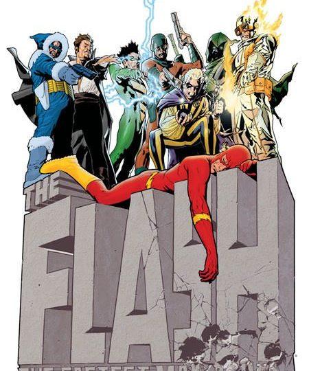 El Fin de Flash en la era del Banner Flash
