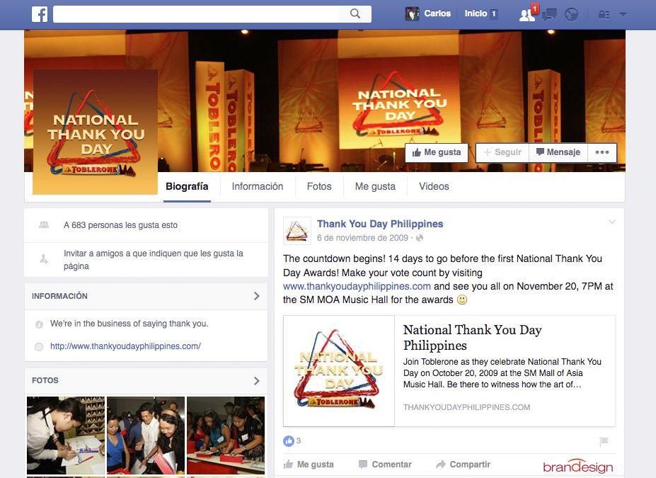 Las marcas rentabilizan sus esfuerzos en social media