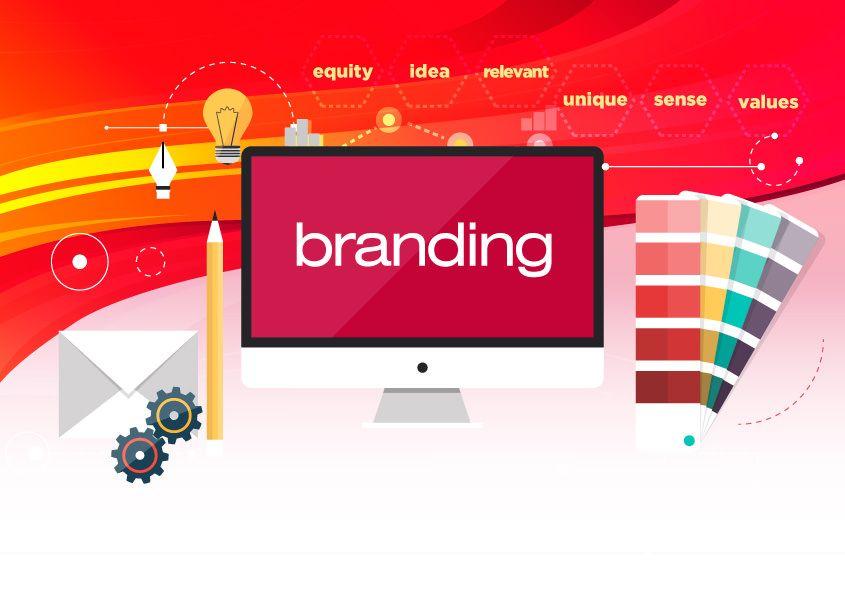 Pasos para acertar con la estrategia branding para tu start up desde el minuto 1