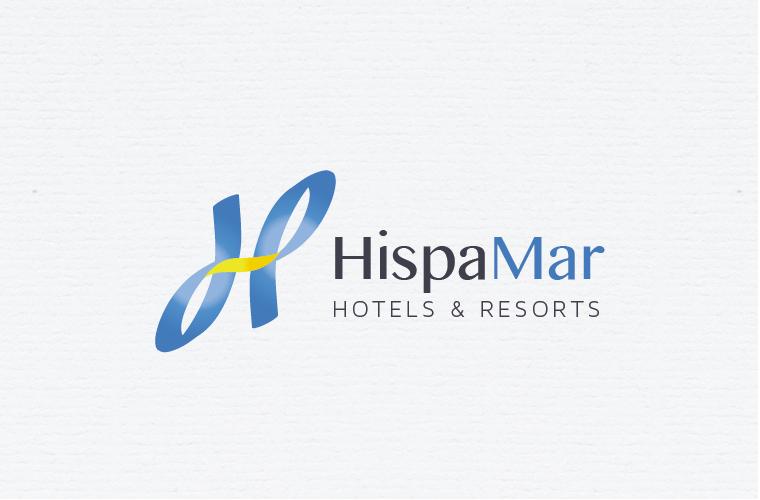 Hispamar, naming para un concepto diferente de hostelería vacacional en España