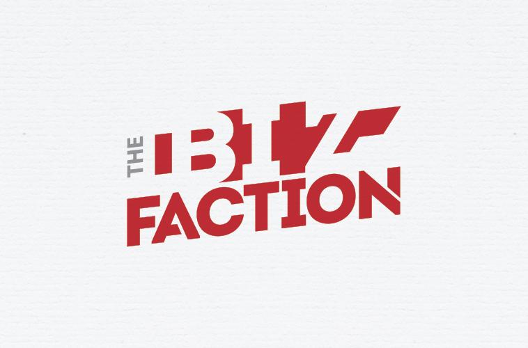 The Biz Faction, nombre de marca para empresa de servicios de ramificación para empresas (Business Satisfaction)
