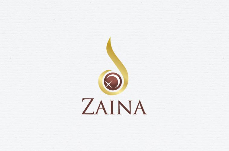 Marca: Zaina Brandesign Naming Portfolio Nombres Brading agencia consultoria marcas madrid-09