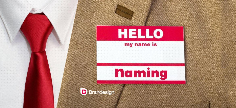 NAMING-NOMBRE-COMO-NOMBRAR-TU-EMPRESA-LOGO-AGENCIA-BRANDING-MADRID