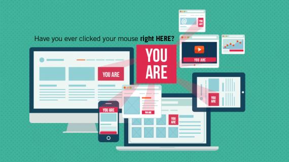 Perfecciona tu campaña gracias a estas 7 prácticas del Display de GDN