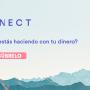 Producción de banners y creatividades Adwords para Finect