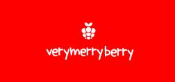 logotipo para marca de ropa diseño de estrategias de branding