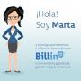 Diseño de Personajes para Email Marketing en tu CRM