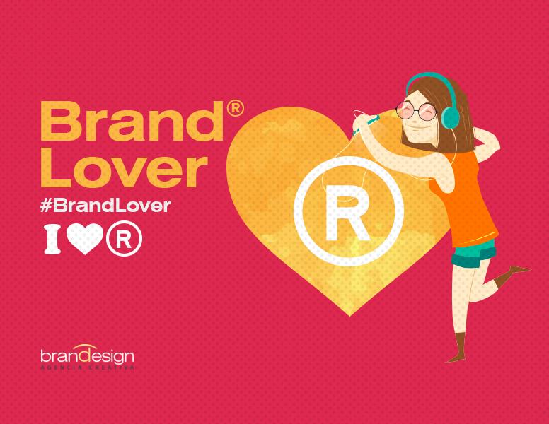 blog articulo branding sobre marcas y sus brand lover y brandlovers