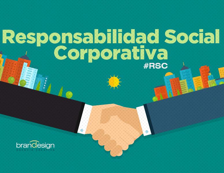 responsabilidad social corporativa articulo blog creatividad