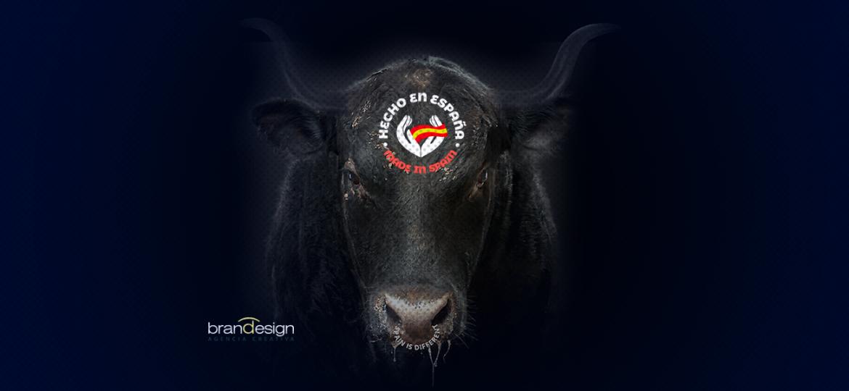 La Marca España, un valor de éxito para tu empresa