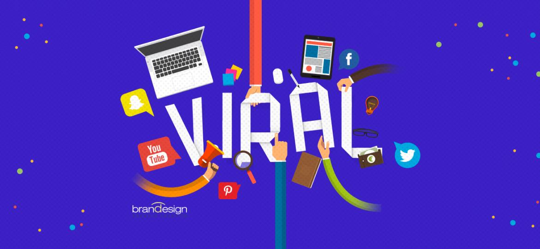 Cómo hacer viral una campaña de marketing