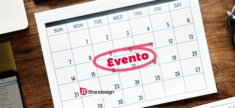 Como-optimizar-tus-eventos-en-Internet
