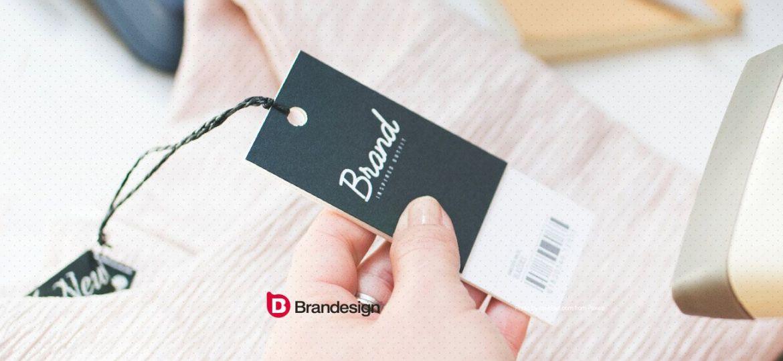 10 errores de branding que debes evitar caer en tu estrategia de marca