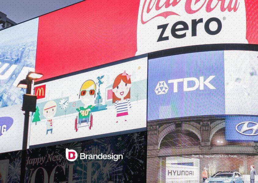 10 tendencias de marketing Brandesign agencia de estrategia digital madrid
