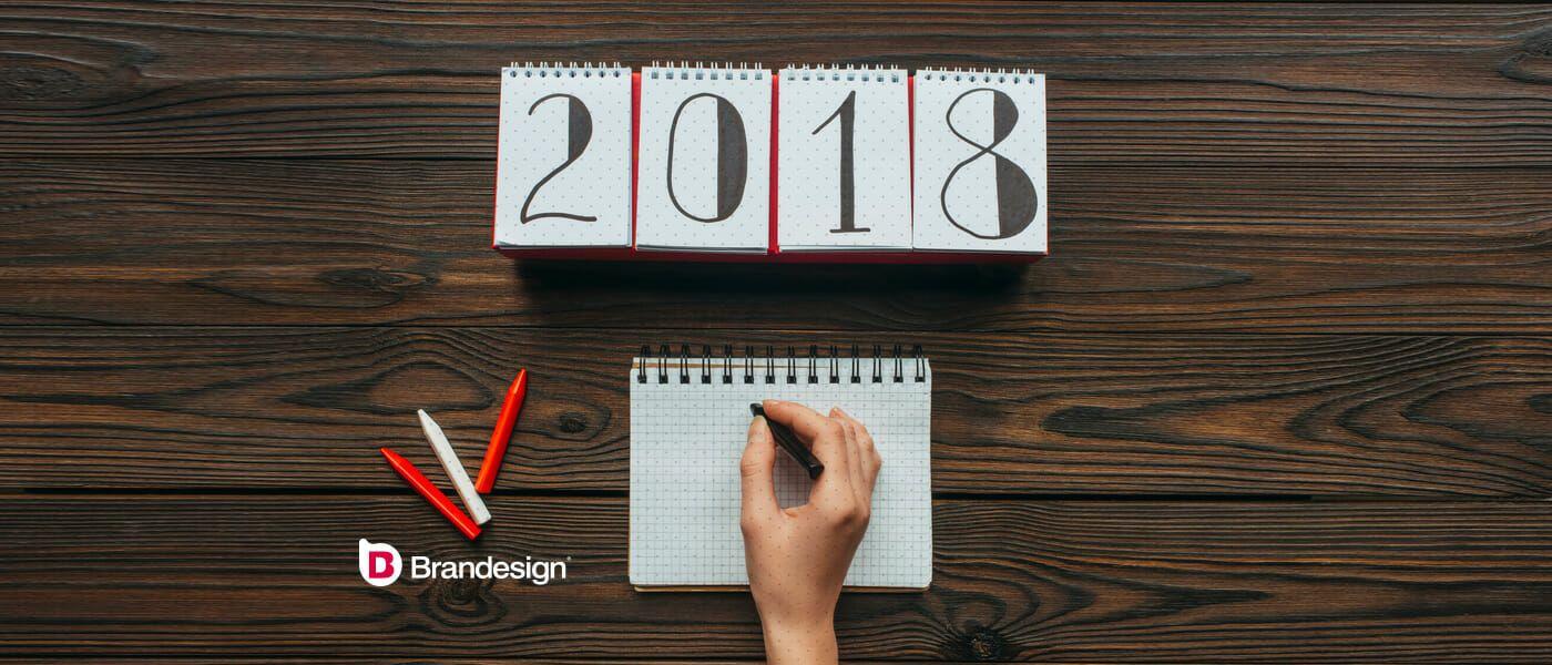 10 errores de branding que debes evitar en 2018