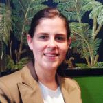 Stephanie Haye