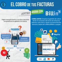 infografías y creatividades para redes sociales social media banners