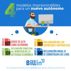 infografías y creatividades para redes sociales social media banners agencia creativa brandesign