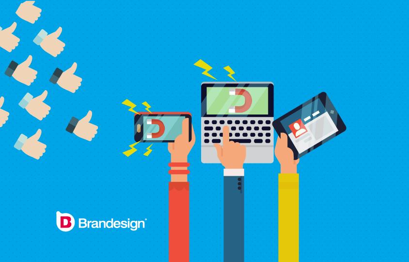 Analítica en inboud marketing, ¿cómo y por qué medir?