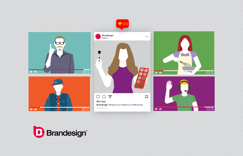 mejores-influencers-de-españa-brandesign