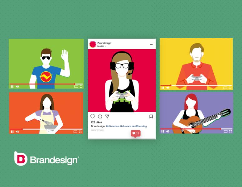 ¿Son realmente efectivos los influencers para las marcas?