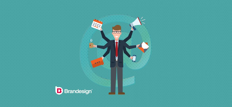 Mejores plataformas online para campañas de email marketing