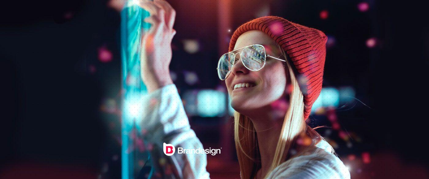 cuál es el futuro del branding